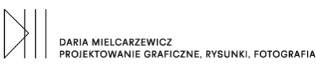 Daria Mielcarzewicz, portfolio